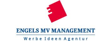 Engels MV Managegent